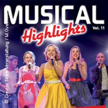 Musical Highlights