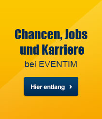 Jobs bei EVENTIM!